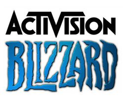 Activision Blizzard [1]