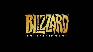 Blizzard Entertainment estará presente en la Gamescom 2017