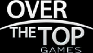 Over The Top Games esta noche en Radio Blodec