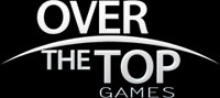 Over the Top Games [1]