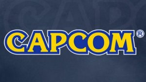 [Resumen] Conferencia de Capcom GamesCom 2012