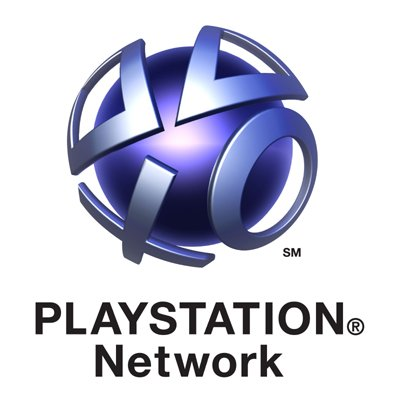 the-playstation-network-will-expand-onto-other-sony-products-2.jpg