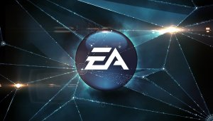 Microsoft estaría interesada en adquirir Electronic Arts
