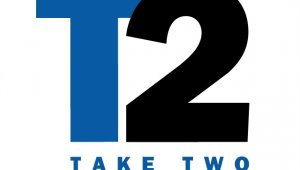 Take-Two abrirá una sede en Japón