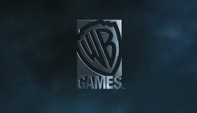warner_bros_games_logo.jpg
