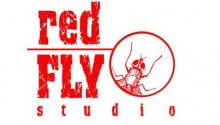 Red Fly Studio sigue trabajando en Wii