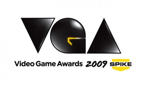 spike-tv-vga-awards.jpg