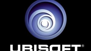 Driver: San Francisco y Ghost Recon: Future Soldier retrasados hasta el año fiscal 2012