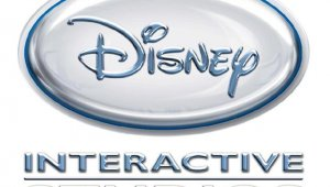 Disney toma el control de UTV Ignition