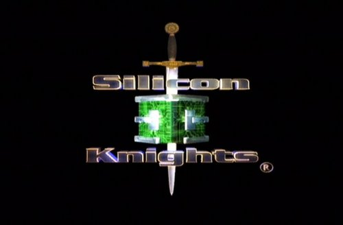 Silicon Knights [1]