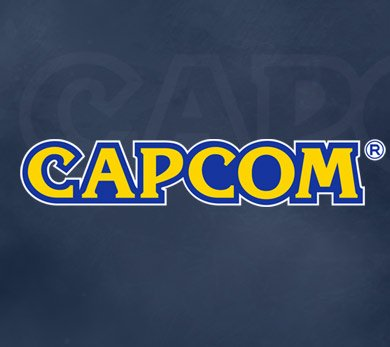 Blue_Capcom_Logo [1]