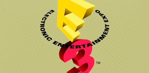 e3-10-dates-announced.jpg