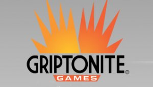 Griptonite Games también alaba a Nintendo 3DS