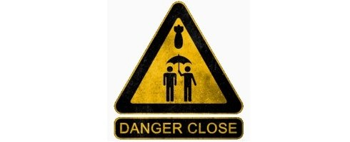 danger-close.jpg
