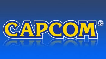 Capcom Digital Collection anunciado en exclusiva para Xbox 360