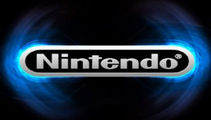 [Act.] Micro-conferencia en la Nintendo Media Summit de Londres