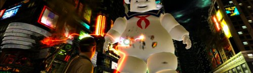 ghostbusters-staypuft.jpg