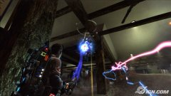 ghostbusters-the-video-game-20090522020843759.jpg
