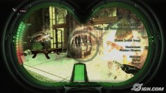 ghostbusters-the-video-game-20090522020851556.jpg