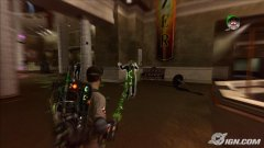 ghostbusters-the-video-game-20090522020854071.jpg