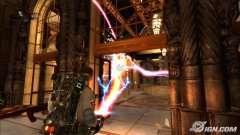 ghostbusters-the-video-game-20090522020856524.jpg