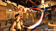 ghostbusters-the-video-game-20090522020859102.jpg