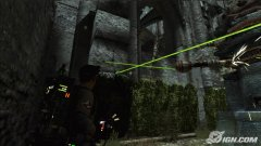 ghostbusters-the-video-game-20090522020904868.jpg