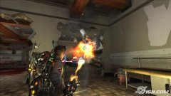 ghostbusters-the-video-game-20090522020907524.jpg