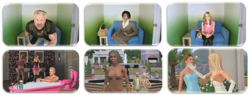 sims3_video [1]