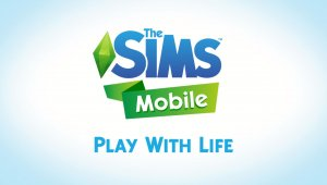 Los Sims Móvil, ya disponible en dispositivos iOS y Android
