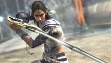 Lost Odyssey, de Mistwalker, ya es retrocompatible con Xbox One