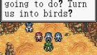 Lufia: The Legend Returns
