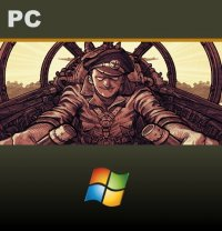 LuftRausers PC
