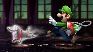 Resumen de la Nintendo Direct 14-02-2013