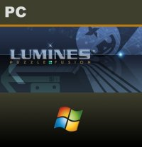 LUMINES PC