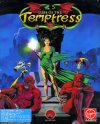 Lure of the Temptress PC
