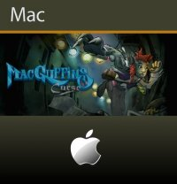MacGuffin's Curse Mac