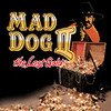 Mad Dog II: The Lost Gold PS3