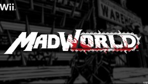 Platinum Games interesada en Madworld 2 para Wii