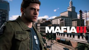 PS Plus agosto 2018: Mafia III y Dead by Daylight entre los juegos disponibles
