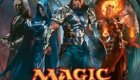 Magic 2012: The Gathering - Duels of the Planeswalkers