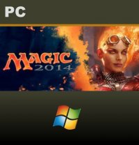 Magic 2014 PC