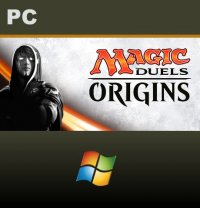 Magic Duels: Orígenes PC