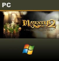 Majesty 2 PC