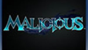 'Malicious Rebirth', confirmado para Occidente
