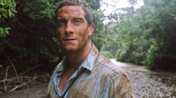 [E310] Trailer de Man Vs Wild