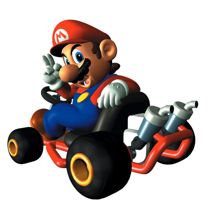 mario kart para game boy full version free software download bittorrentsnet. Black Bedroom Furniture Sets. Home Design Ideas
