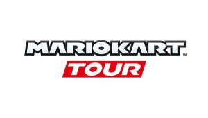 El CEO de DeNa confirma que Mario Kart Tour será free-to-play