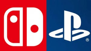 Nintendo Switch vs PS4: Una ajustada carrera de ventas
