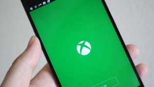 Microsoft implementará Xbox Live en dispositivos iOS y Android